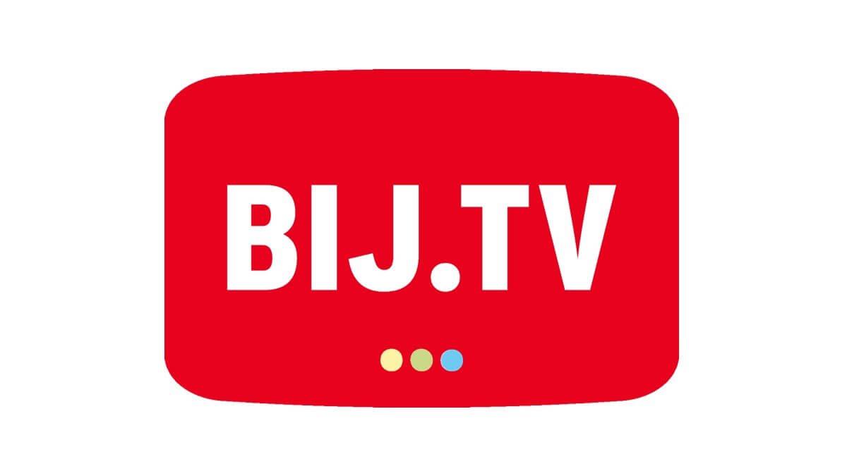 Business in Japan TV (BIJ.TV)