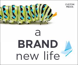 CM Branding blog